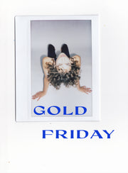 Gold Friday - 1 Month FREE Online Lessons