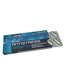 Antistress > Bioaktiv