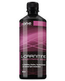 L-Carnitine > Concentrate 25000