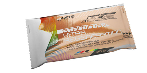 StamiMax > UltraRegeneration