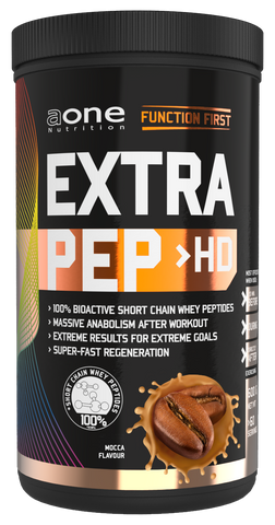 Extrapep>HD NEW