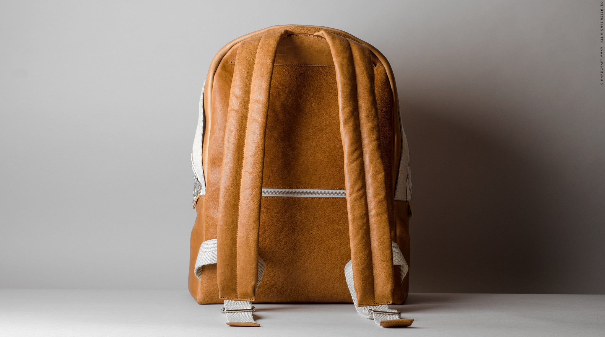 Backpack . Volume Two