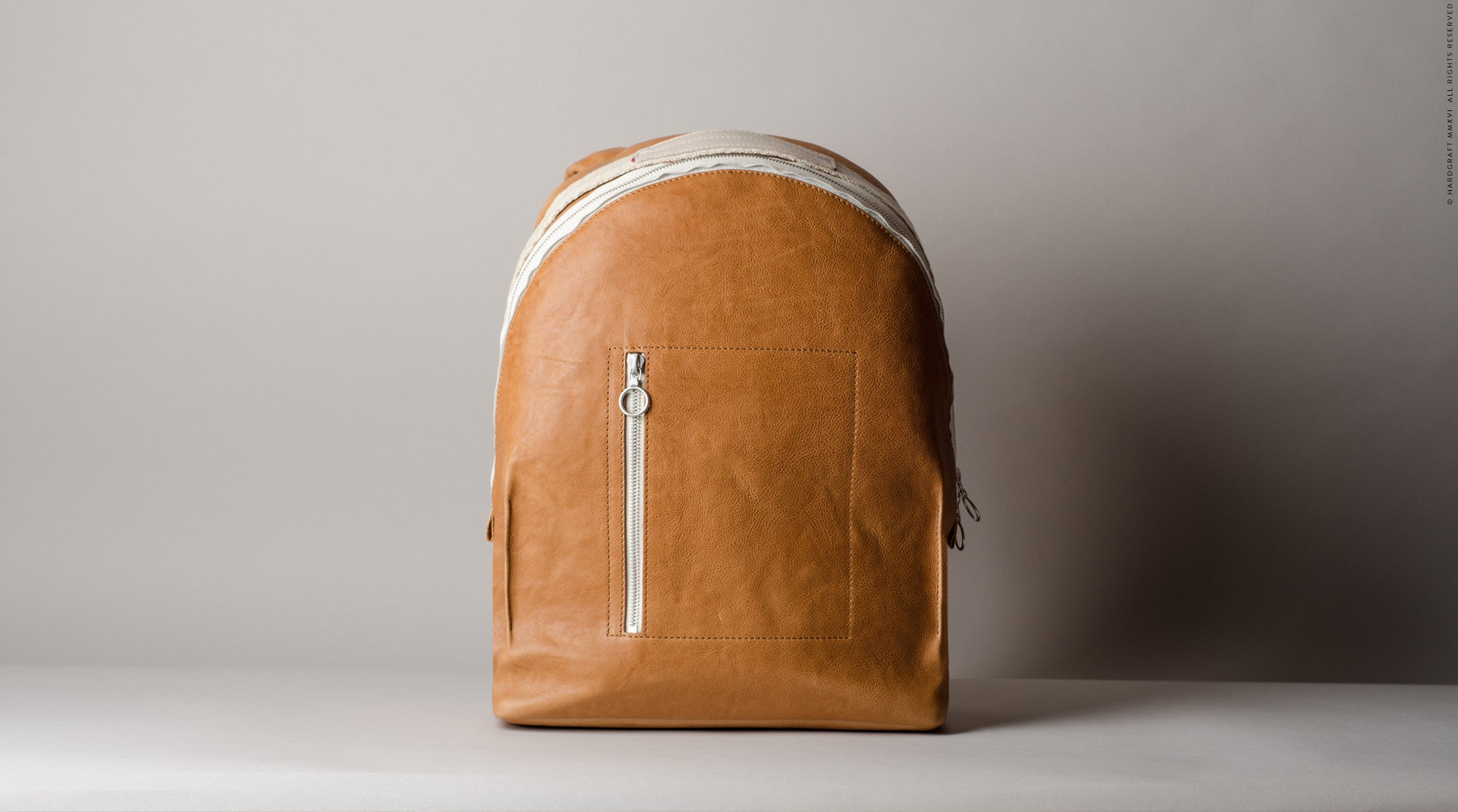 Backpack M . Volume Two