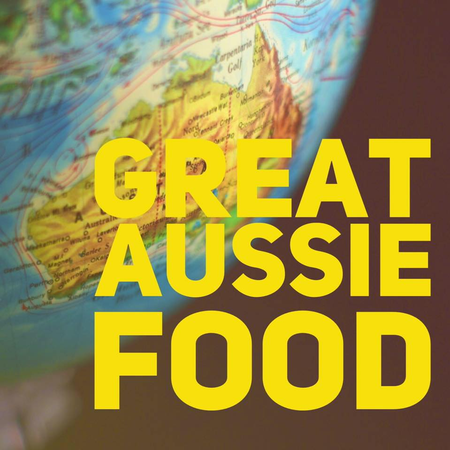 Great Aussie Food