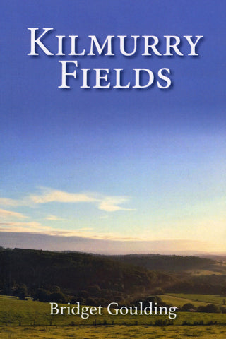 <i>Kilmurry Fields</i> <br> Bridget Goulding