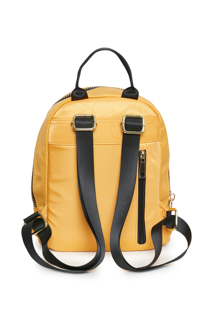 DonnaKB BackPack Bamboo - Welike