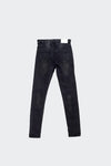 I Dig Denim Bukse Madison jeans, Black - Welike