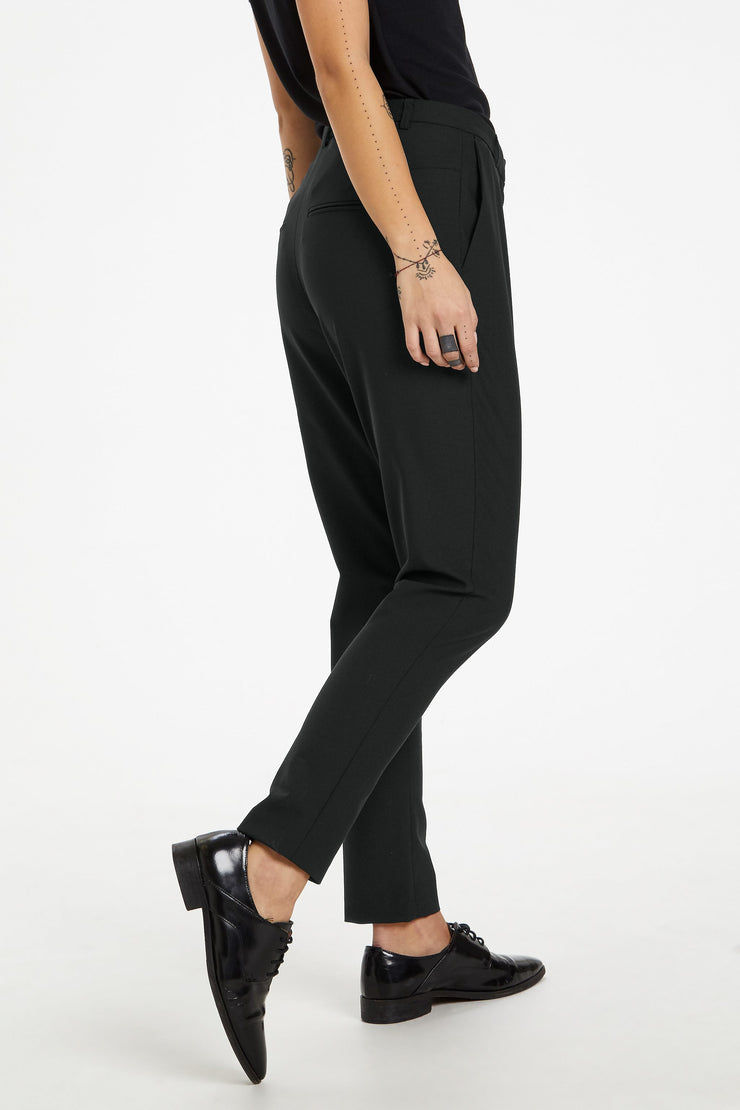 Karen By Simonsen Sidney Fashion Pants - Welike