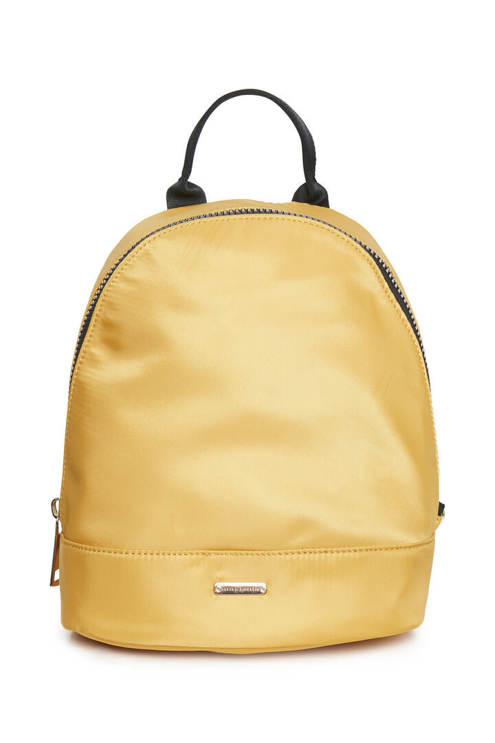 Donna BackPack Bamboo