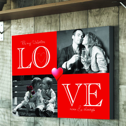 Introducing Valentine's Day Canvashttps://yfcanvas.myshopify.com/collections/valentines