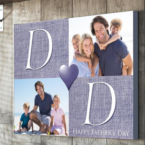 Unique Father's Day gifts now available. Use the discount code FATHER to receive 70% discount