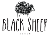 Black Sheep Design