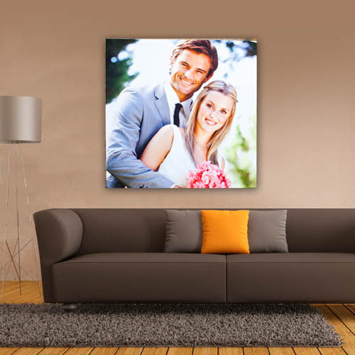square-Photo-upload-canvas-gift-quality