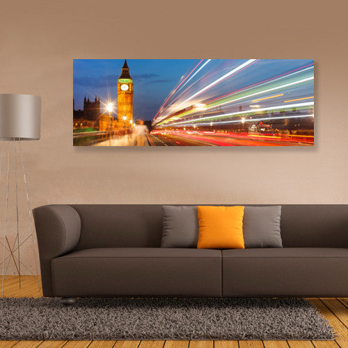 Photo-upload-panoramic-quality-canvas