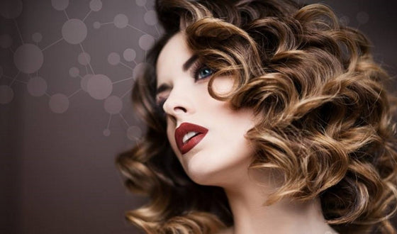 INNOluxe Officially Launches at Salon International