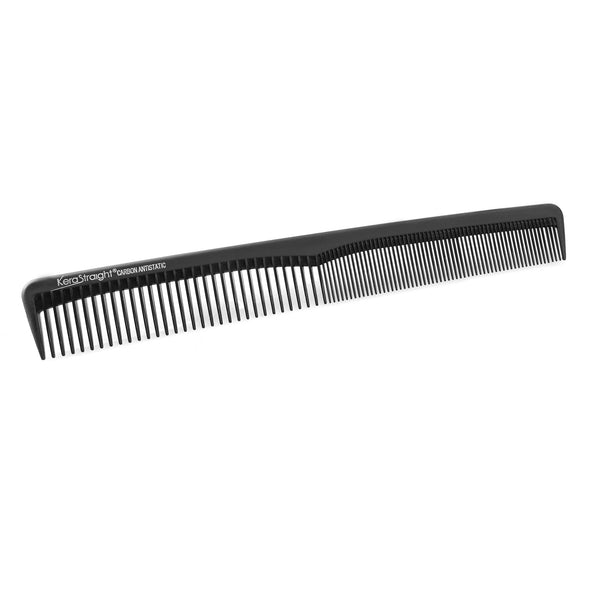 KeraStraight Carbon Cutting Comb