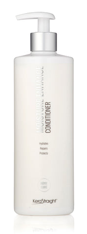 Moisture Enhance Conditioner 500ml