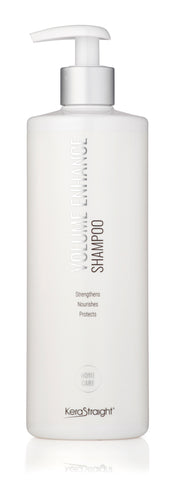 Volume Enhance Shampoo 500ml
