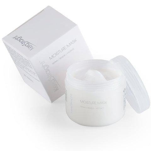 KeraStraight Moisture Mask