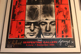 Dirty Words Pictures - Gilbert & George (Signed)