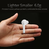 VOVG V1 Wireless Bluetooth 4.1 Stereo Headset Earphone for Apple iPhone,Samsung,HTC - ISaleuk