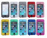 NEW Waterproof Shockproof Protector Slim IP-68 Hard Case Cover For iPhone 6s iPhone 6 - ISaleuk