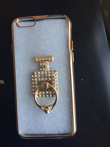 diamond iphone products gold case chimp ltd lovable