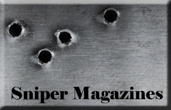 Sniper Rifle Magazines