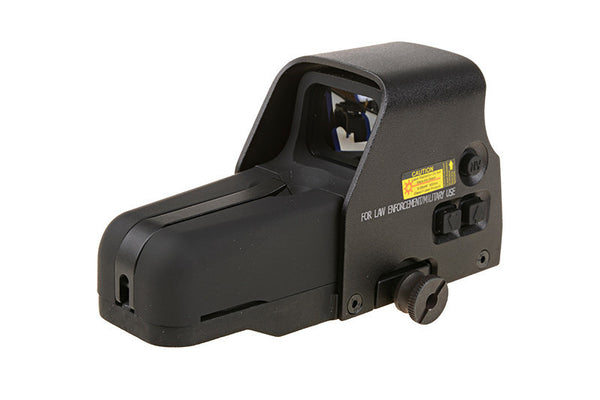 ET557 type Red Dot Holographic Sight