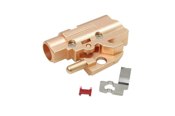 Maple Leaf Hop Chamber for M1911 / MEU