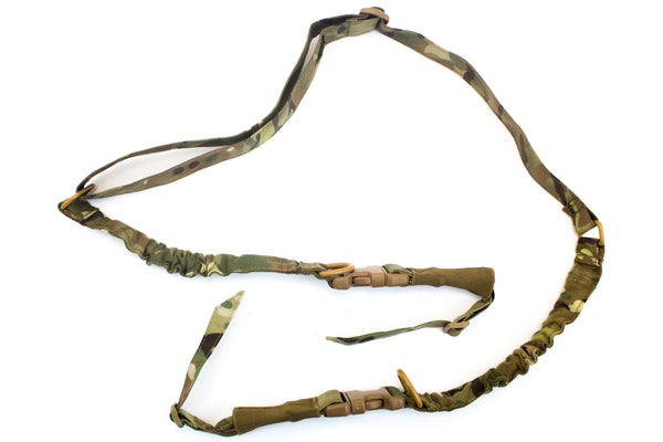 Nuprol Two Point Sling Camo