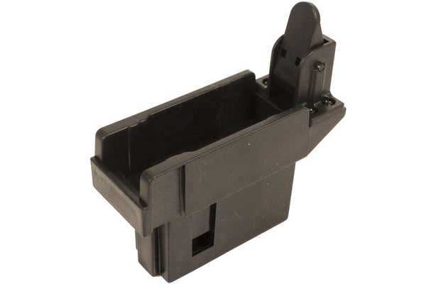 NP ULTRA M4 MAG FAST LOADER - AK Adapter