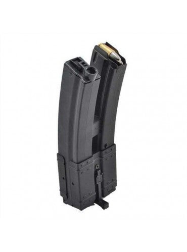 Battleaxe Mp5 Electric Magazine