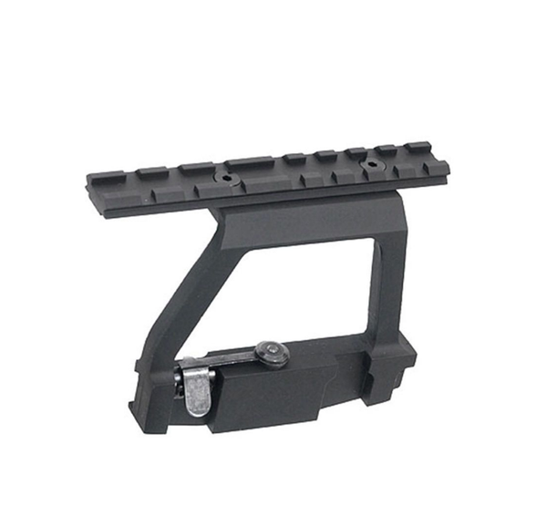 CYMA C.39 AK Gun Sight Mount