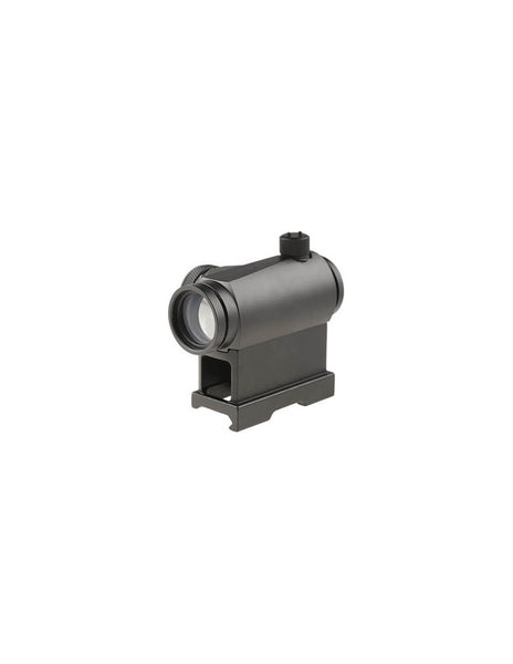 Theta Optics Compact III Red Dot Sight