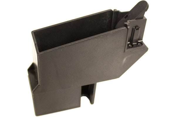 NP ULTRA M4 MAG FAST LOADER - G36 Adapter
