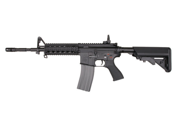 G&G GC16 Raider L AEG Assault Rifle
