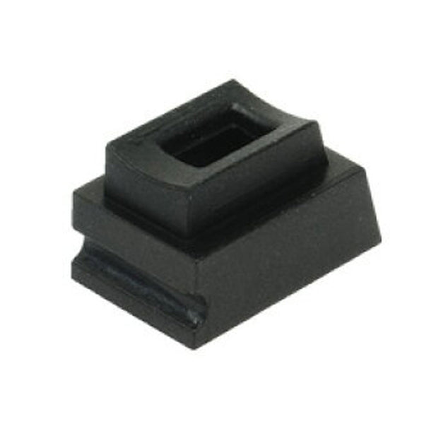 AIRTIGHT RUBBER FOR MARUI G-SERIES GBB MAGAZINE