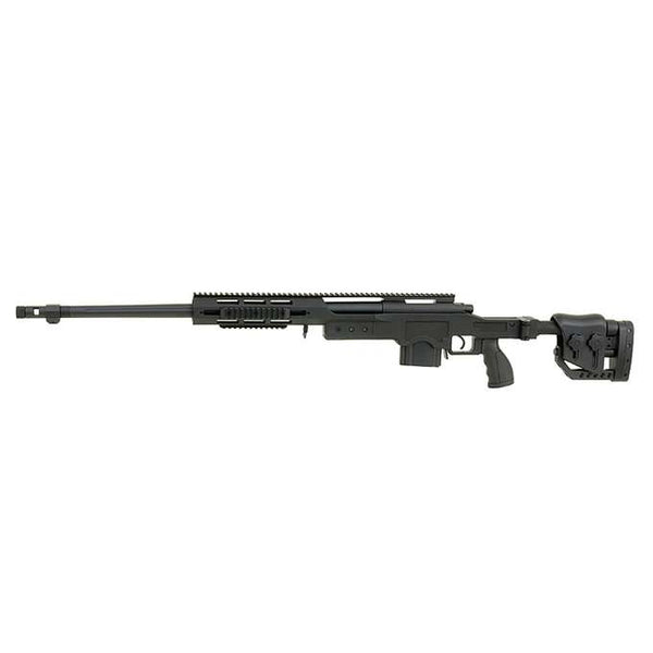 MB4411A Sniper Rifle