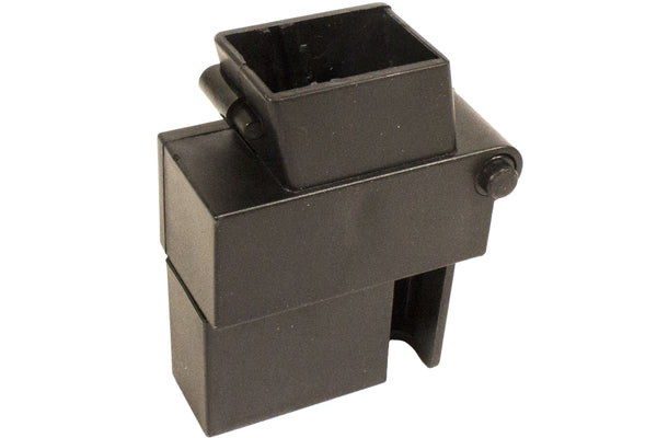 NP ULTRA M4 MAG FAST LOADER - MP5 Adapter