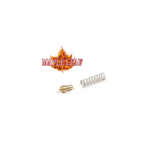 VSR HOP UP CHAMBER CLICK PIN SET