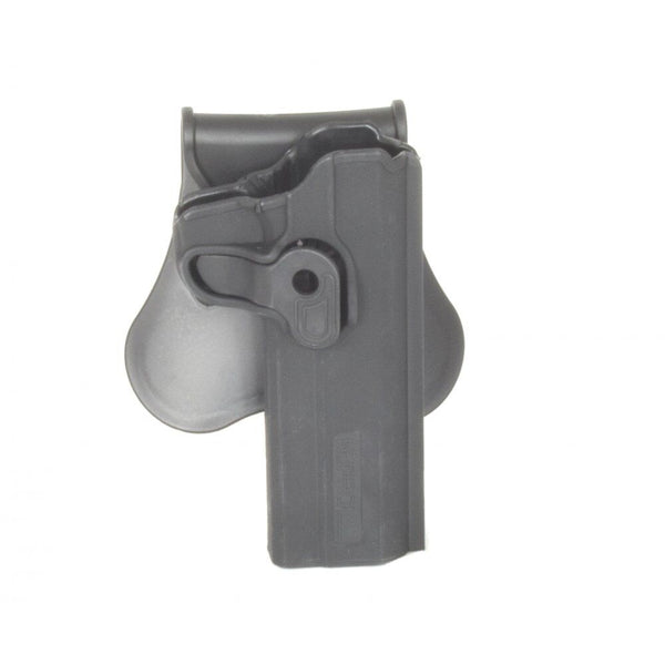 Nuprol 1911 series holster black