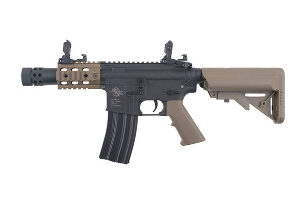 Rock River Arms SA-C10 CORE™ carbine replica - Half Tan