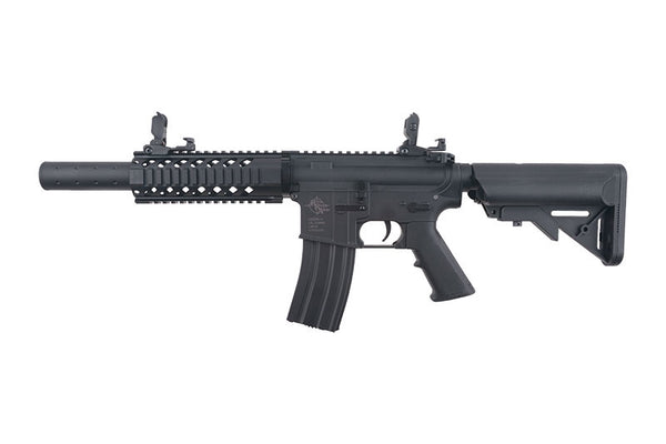 RRA SA-C11 CORE™ carbine replica - black