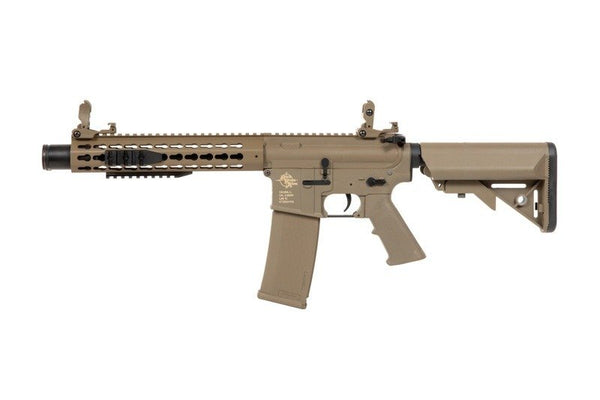 Specna Arms  SA-C07 Carbine Replica (Tan)