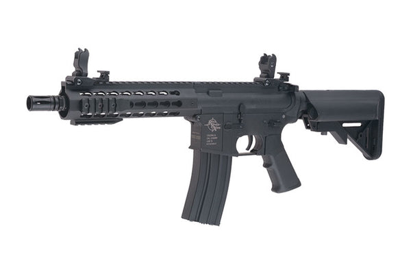 Rock River Arms SA-C08 CORE™ carbine replica - black