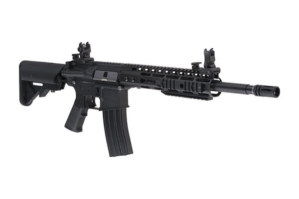 Specna Arms SA-C09 CORE™ Carbine Replica - Black