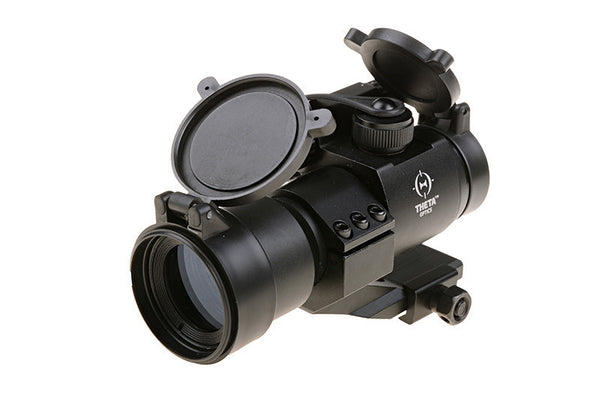 M2 Red Dot Battle Reflex Sight