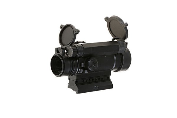 M4 Red Dot Sight