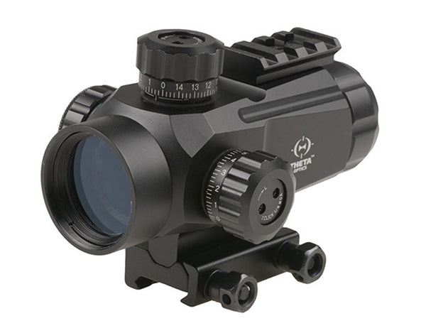 Monolith Replica Red Dot Sight